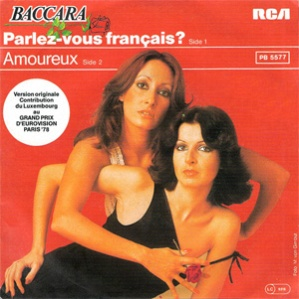 Baccara_-_Parlez-Vous_Francais