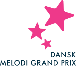 Dansk_Melodi_Grand_Prix.svg