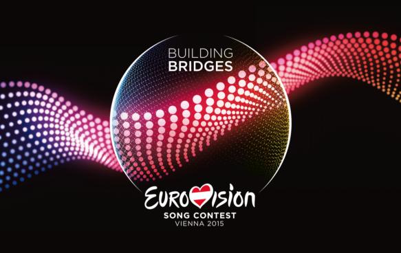 Concours Eurovision de la Chanson 2015