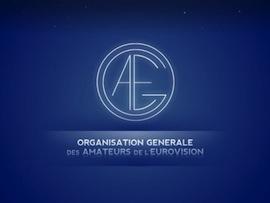 OGAE - Organisme officiel des fans de l'Eurovision