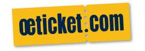 Le site oeticket.com