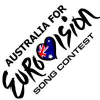 L'Australie à l'Eurovision!
