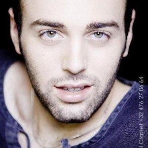 Nicolas Dorian