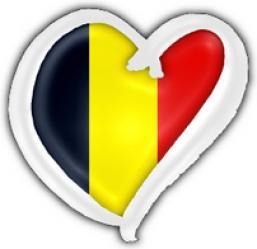 Belgium_heart-RESIZE-257-
