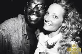 Jali & Candice Wachel